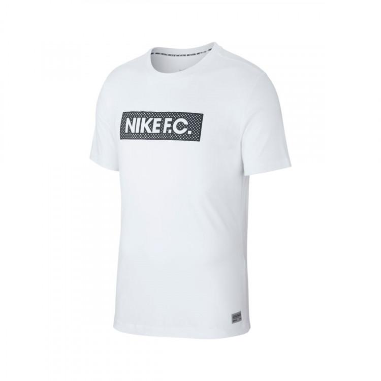 camiseta-nike-fc-dry-seasonal-block-white-0.jpg