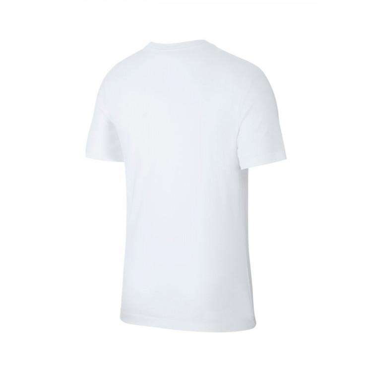 camiseta-nike-fc-dry-seasonal-block-white-1.jpg