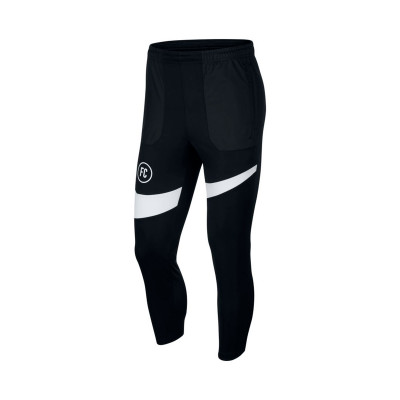 pantalon-largo-nike-nike-f.c.-black-white-0.jpg