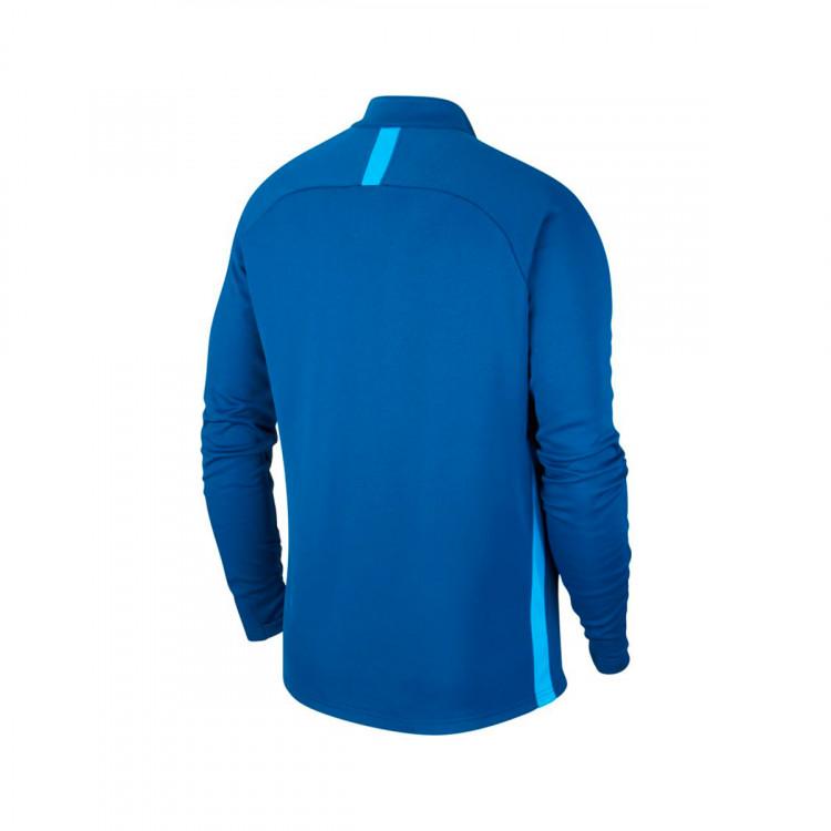 camiseta-nike-dri-fit-academy-coastal-blue-reflective-silver-1.jpg