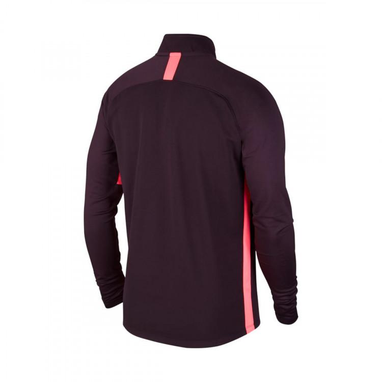 camiseta-nike-dri-fit-academy-burgundy-ash-racer-pink-1.jpg