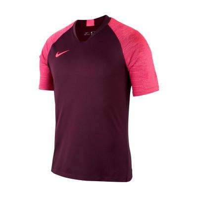 camiseta-nike-dri-fit-breathe-strike-burgundy-ash-racer-pink-0.jpg