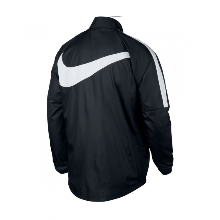 chaqueta-nike-repel-academy-black-white-reflective-silver-1.jpg