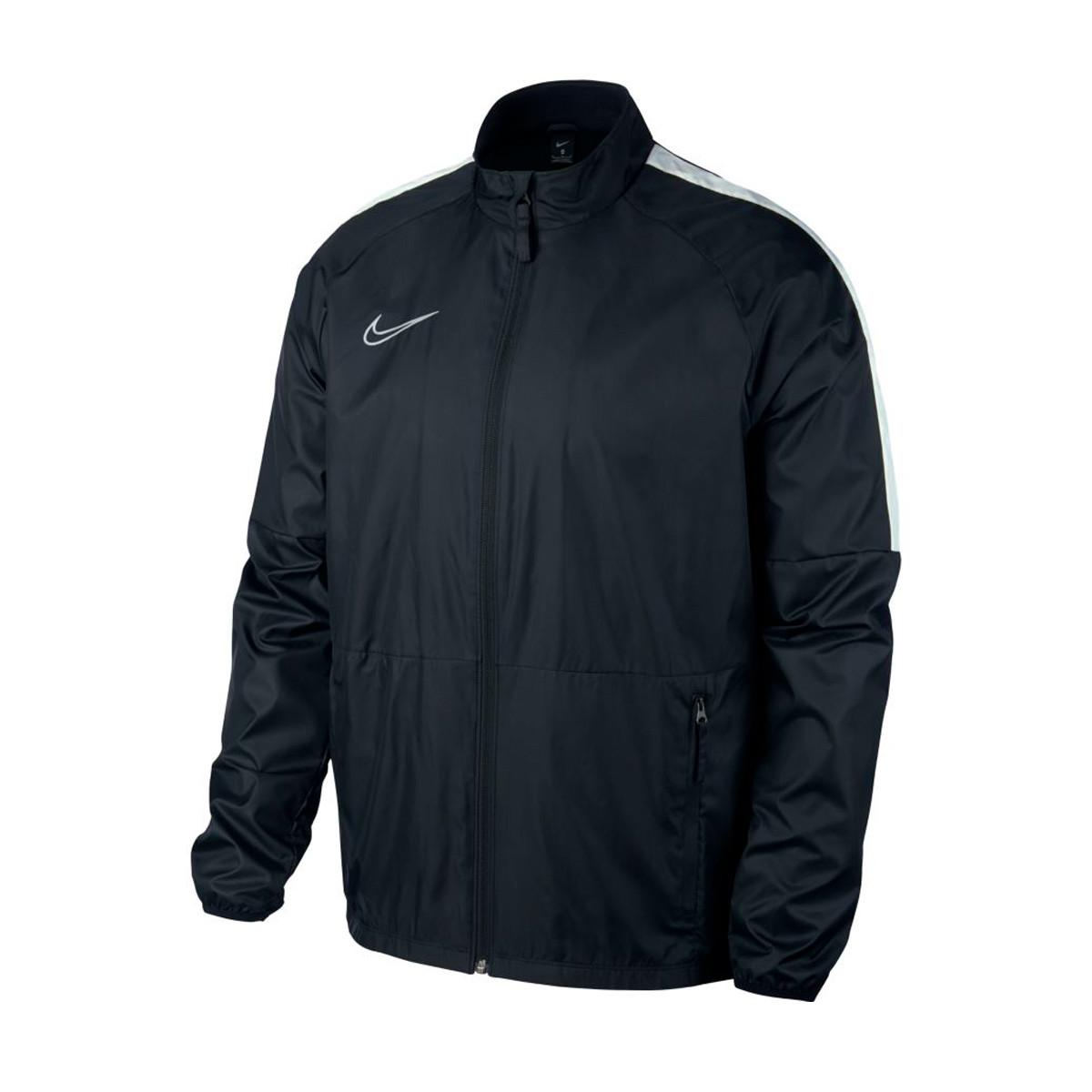Veste Nike Repel Academy