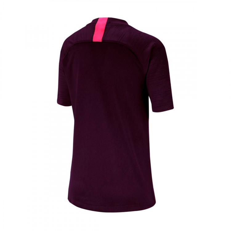 camiseta-nike-dri-fit-breathe-strike-nino-burgundy-ash-racer-pink-1.jpg