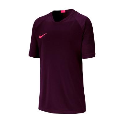 camiseta-nike-dri-fit-breathe-strike-nino-burgundy-ash-racer-pink-0.jpg