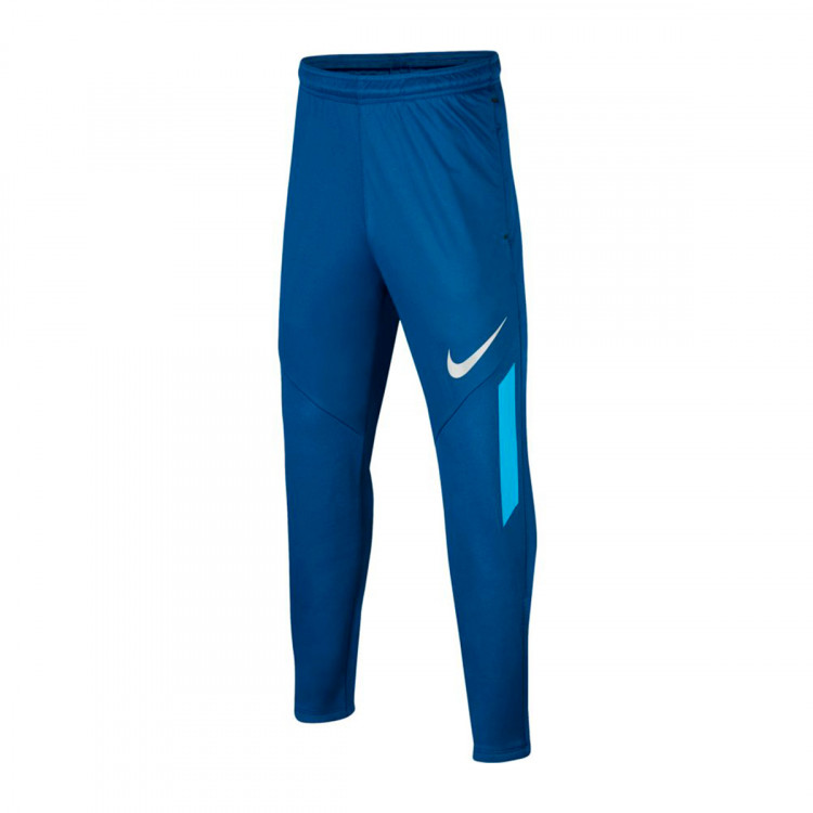 pantalon-largo-nike-therma-shield-strike-nino-coastal-blue-reflective-silver-0.jpg