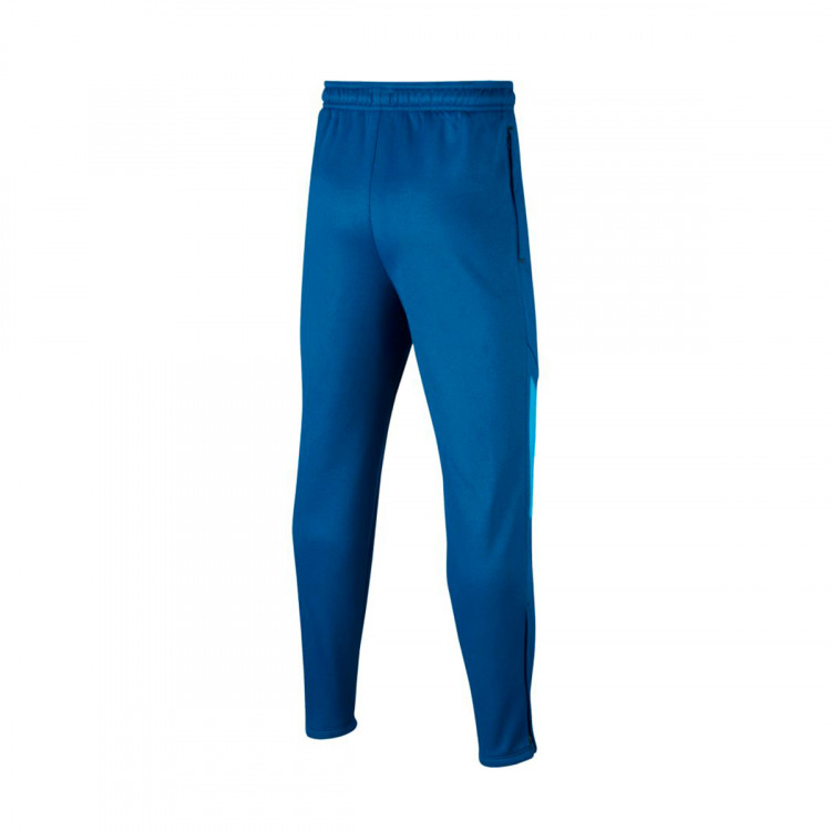 pantalon-largo-nike-therma-shield-strike-nino-coastal-blue-reflective-silver-1.jpg