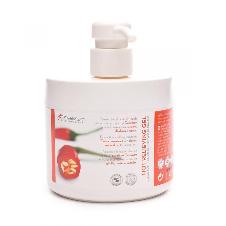gel-rehab-medic-calmante-500-ml-0.jpg