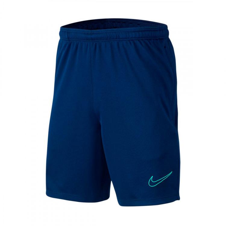 pantalon-corto-nike-dri-fit-cr7-nino-blue-void-hyper-jade-metallic-silver-0.jpg