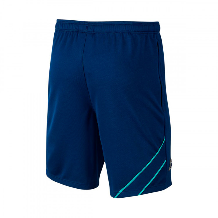 pantalon-corto-nike-dri-fit-cr7-nino-blue-void-hyper-jade-metallic-silver-1.jpg