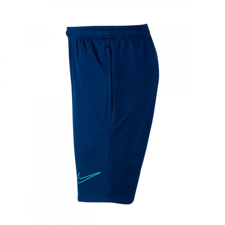 pantalon-corto-nike-dri-fit-cr7-nino-blue-void-hyper-jade-metallic-silver-2.jpg