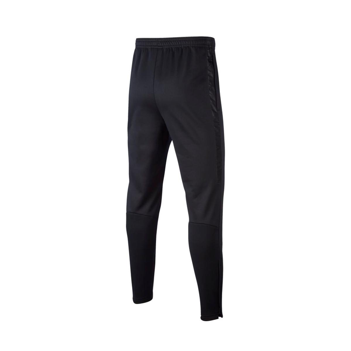 Nike Therma Academy Niño Long pants