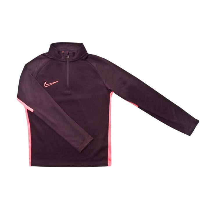 sudadera-nike-dri-fit-academy-nino-burgundy-ash-racer-pink-0.jpg