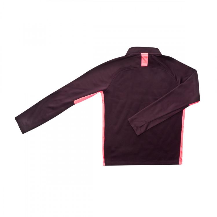 sudadera-nike-dri-fit-academy-nino-burgundy-ash-racer-pink-1.jpg