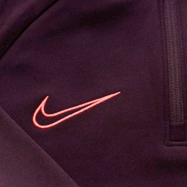 sudadera-nike-dri-fit-academy-nino-burgundy-ash-racer-pink-2.jpg