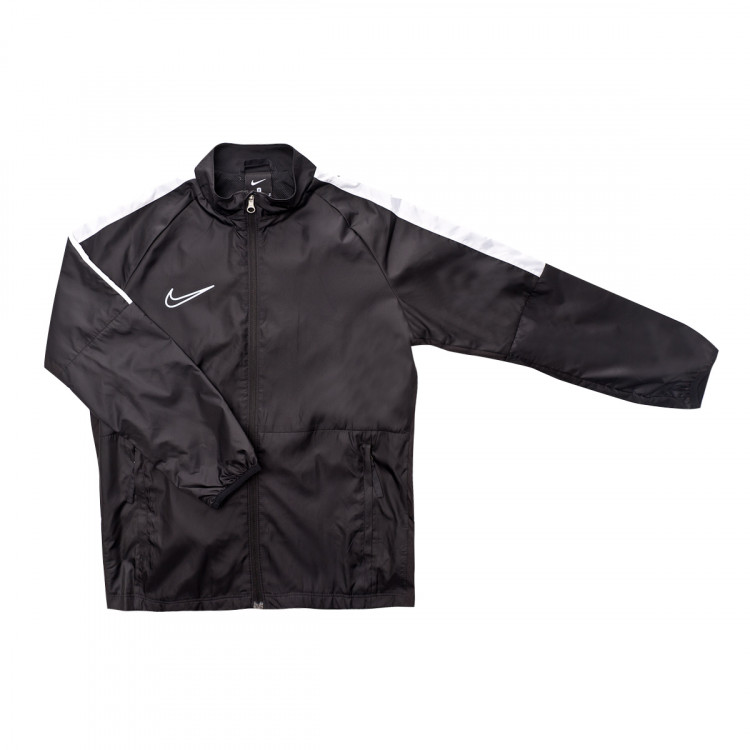 chaqueta-nike-repel-academy-all-weather-fan-nino-black-white-reflective-silver-0.jpg