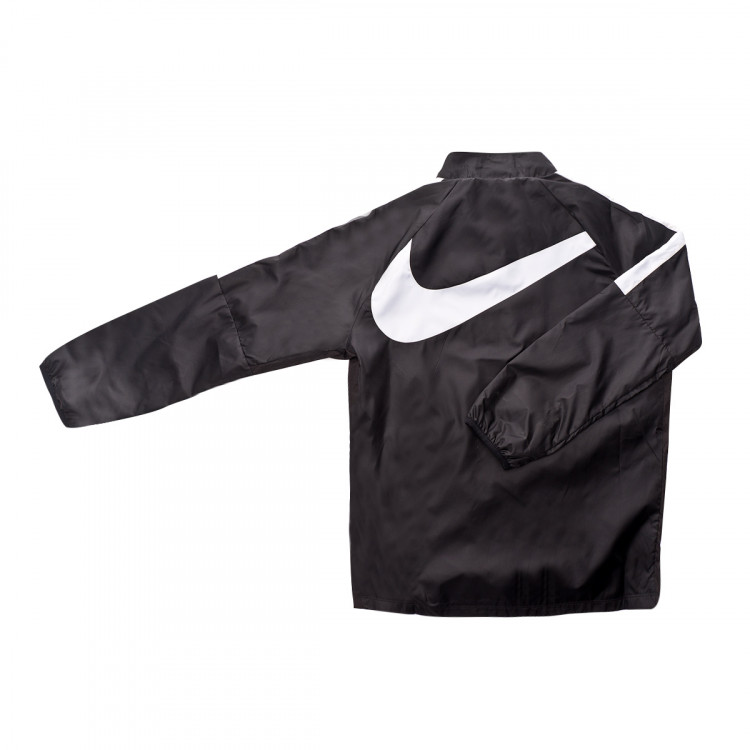 chaqueta-nike-repel-academy-all-weather-fan-nino-black-white-reflective-silver-1.jpg