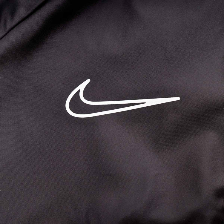 chaqueta-nike-repel-academy-all-weather-fan-nino-black-white-reflective-silver-2.jpg