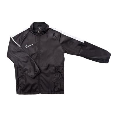 chaqueta-nike-repel-academy-all-weather-fan-nino-black-white-reflective-silver-0.jpg