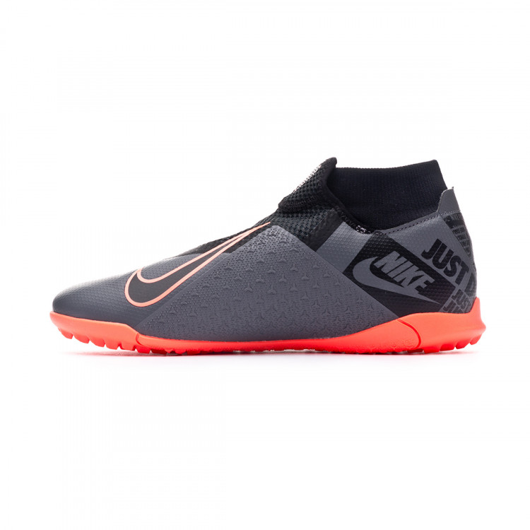 zapatilla-nike-phantom-vision-academy-df-turf-dark-grey-bright-mango-black-2.jpg