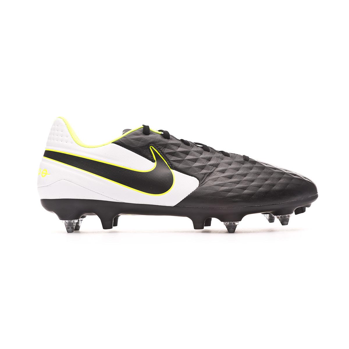 Chaussure de foot Nike Tiempo Legend VIII Academy SG PRO Anti Clog Traction