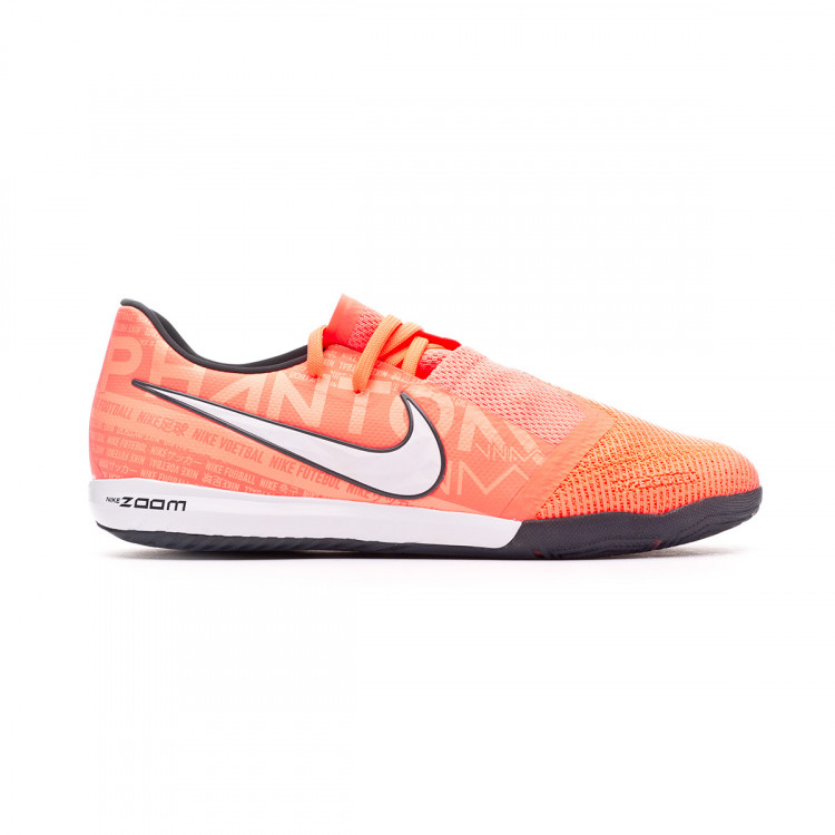 zapatilla-nike-zoom-phantom-venom-pro-ic-bright-mango-white-orange-pulse-1.jpg