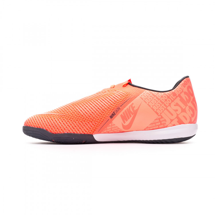 zapatilla-nike-zoom-phantom-venom-pro-ic-bright-mango-white-orange-pulse-2.jpg
