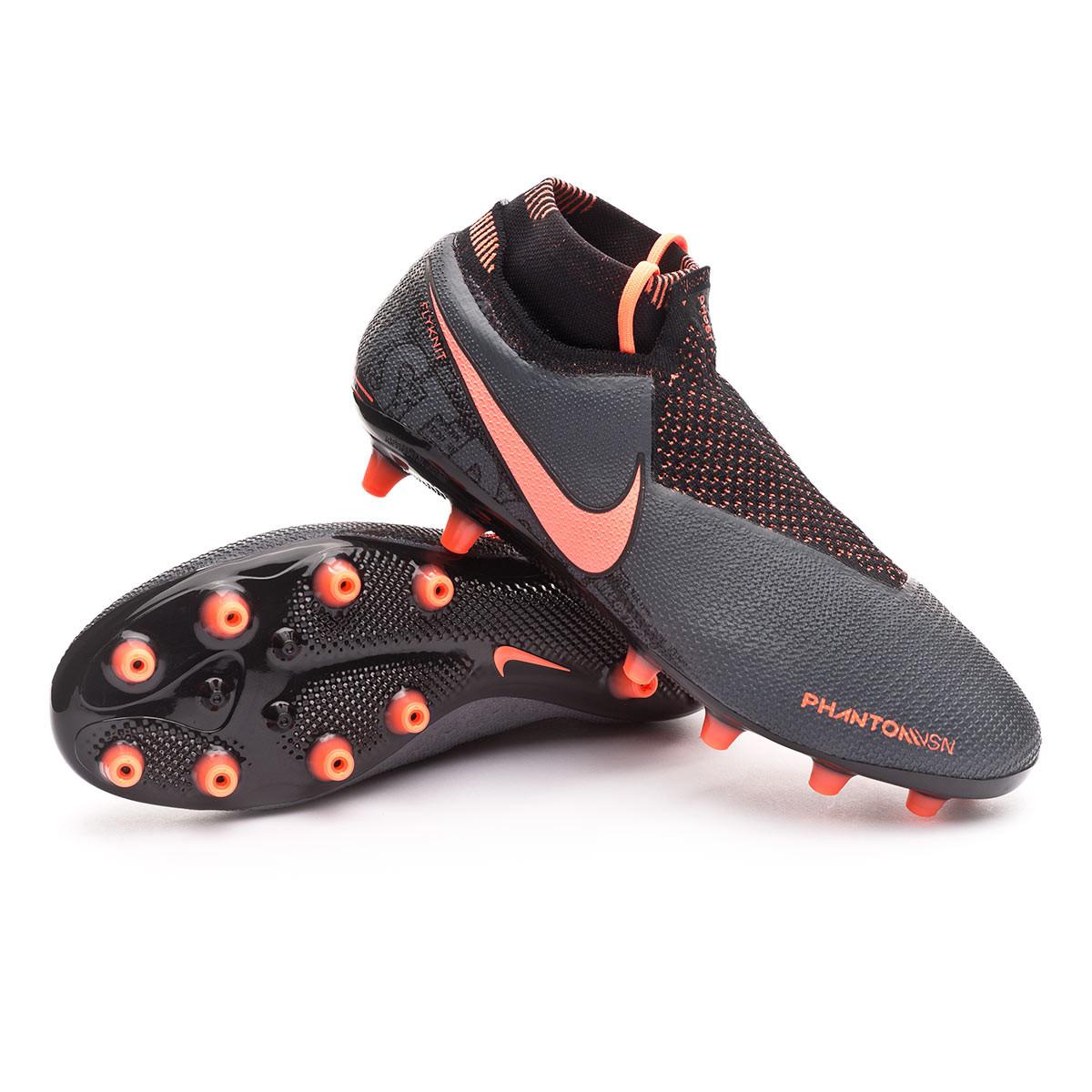 Cheap Nike Phantom, Buy Cheapest Nike Phantom Football Boots Sale