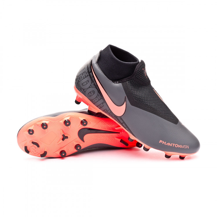 bota-nike-phantom-vision-academy-df-mg-dark-grey-bright-mango-black-0.jpg
