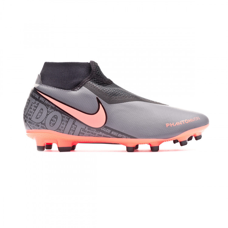 bota-nike-phantom-vision-academy-df-mg-dark-grey-bright-mango-black-1.jpg