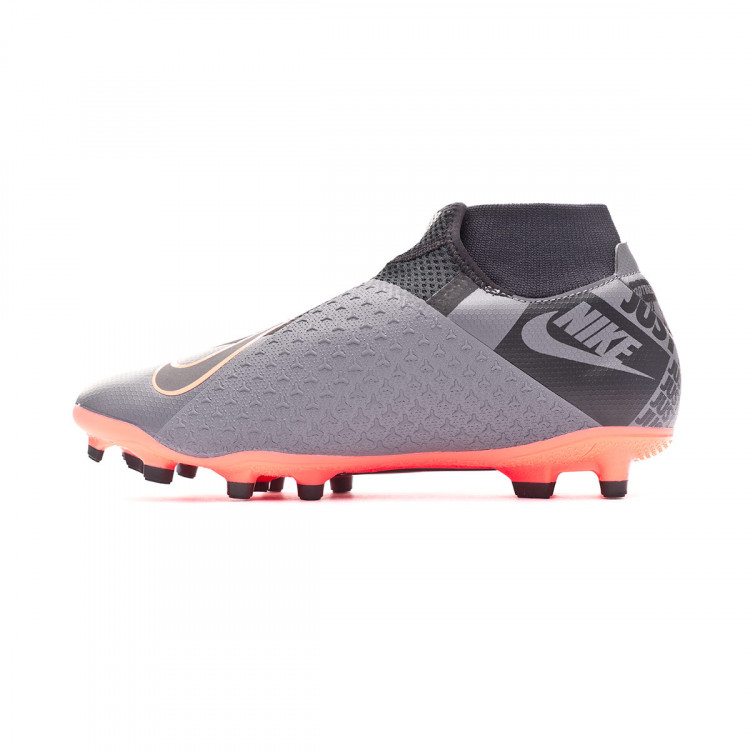 bota-nike-phantom-vision-academy-df-mg-dark-grey-bright-mango-black-2.jpg
