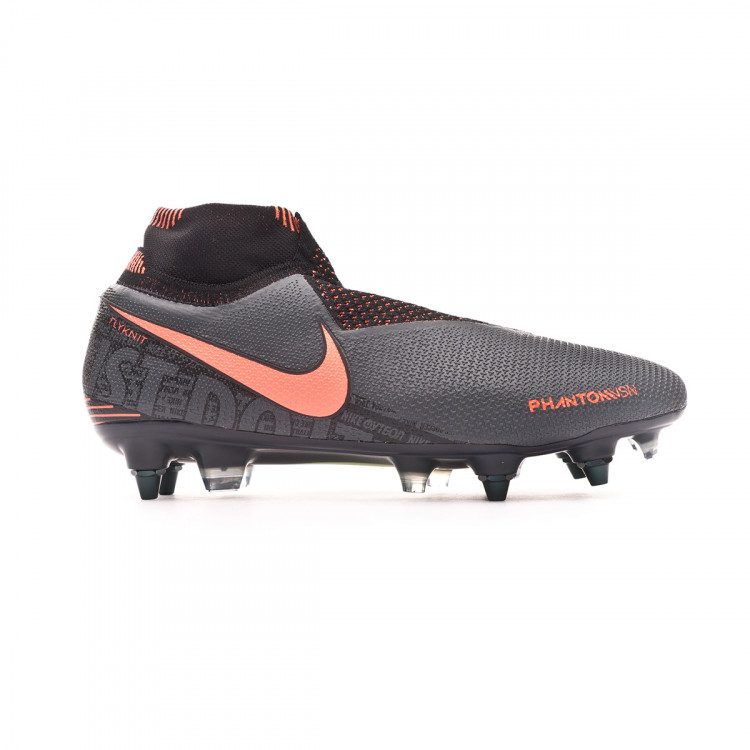bota-nike-phantom-vision-elite-df-anti-clog-sg-pro-dark-grey-bright-mango-black-1.jpg
