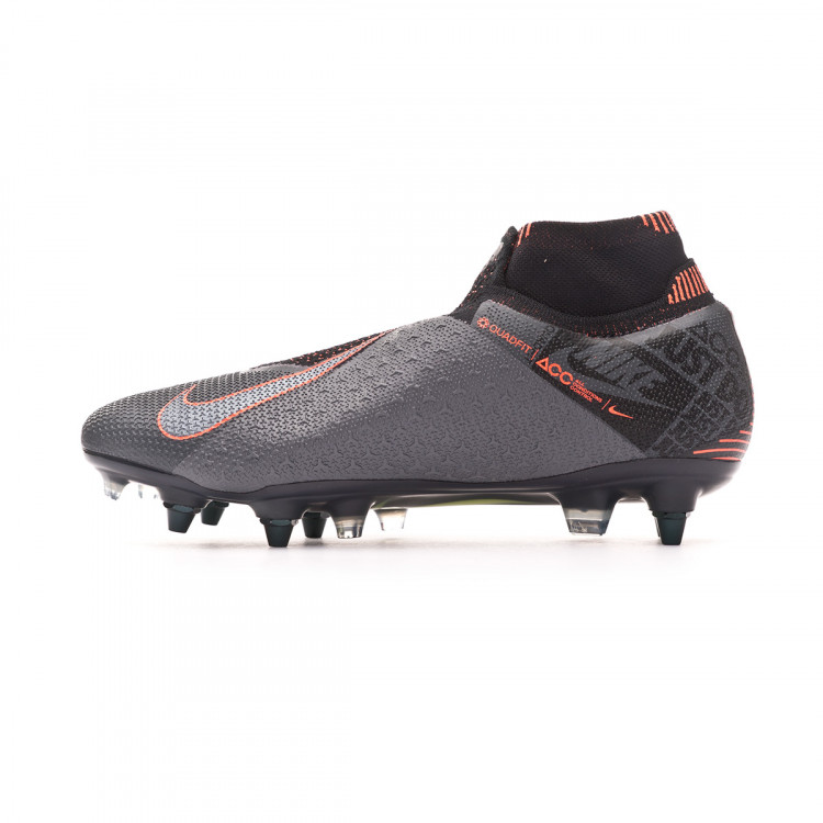 bota-nike-phantom-vision-elite-df-anti-clog-sg-pro-dark-grey-bright-mango-black-2.jpg