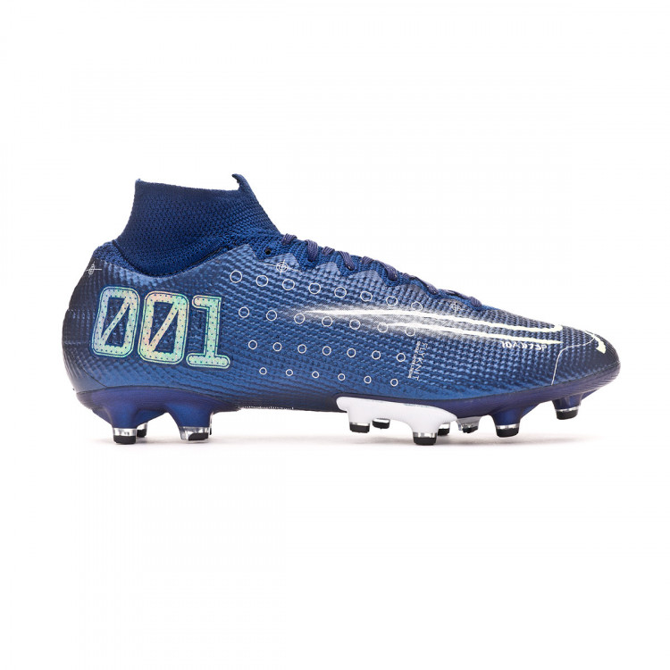 bota-nike-mercurial-superfly-vii-elite-mds-ag-pro-blue-void-barely-volt-white-black-1.jpg