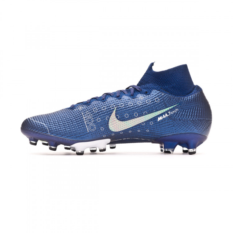 bota-nike-mercurial-superfly-vii-elite-mds-ag-pro-blue-void-barely-volt-white-black-2.jpg