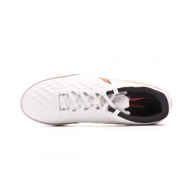 zapatilla-nike-legend-viii-academy-ic-platinum-tint-bright-crimson-white-4.jpg