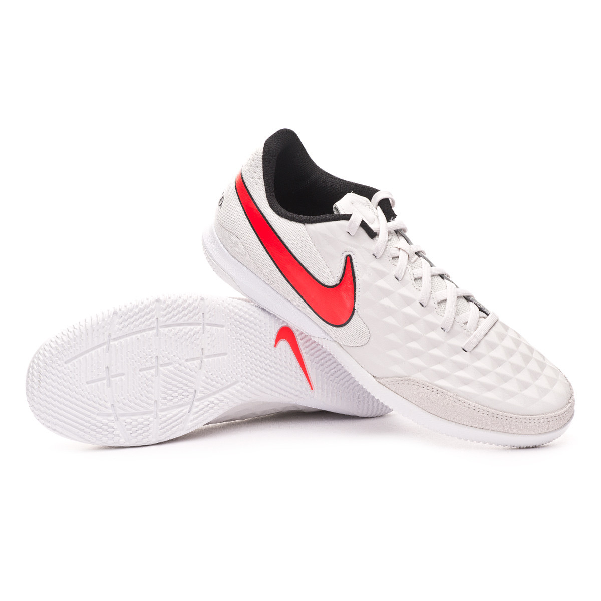 zapatillas nike legend