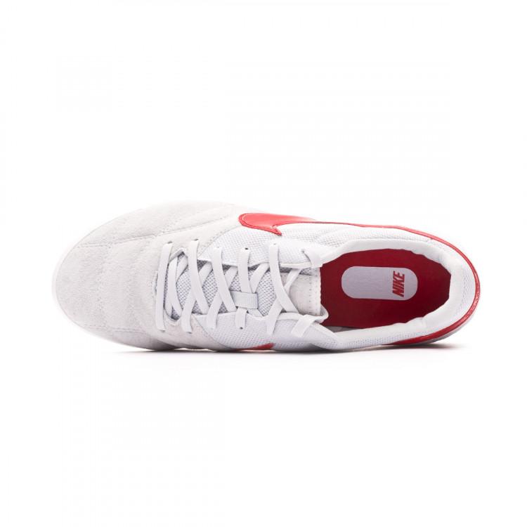 zapatilla-nike-premier-ii-sala-ic-pure-platinum-university-red-white-4.jpg