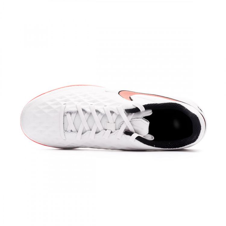 zapatilla-nike-react-legend-viii-pro-ic-platinum-tint-bright-crimson-white-4.jpg