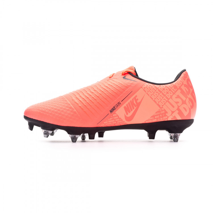 bota-nike-phantom-venom-academy-sg-pro-anti-clog-traction-bright-mango-white-orange-pulse-2.jpg