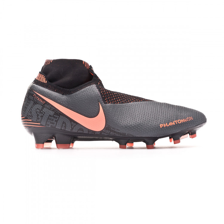 bota-nike-phantom-vision-elite-df-fg-dark-grey-bright-mango-black-1.jpg