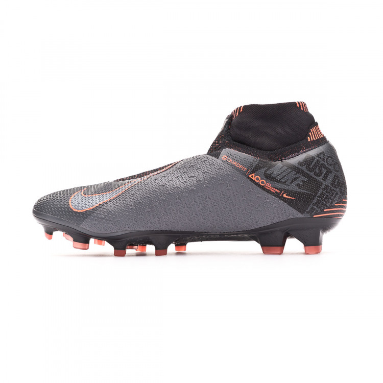 bota-nike-phantom-vision-elite-df-fg-dark-grey-bright-mango-black-2.jpg