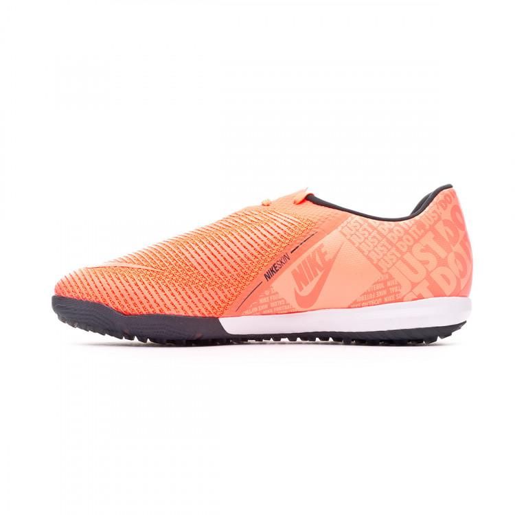 zapatilla-nike-zoom-phantom-venom-pro-turf-bright-mango-white-orange-pulse-2.jpg