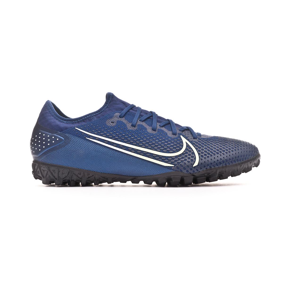 Chaussure de foot Nike Mercurial Vapor XIII Pro MDS Turf