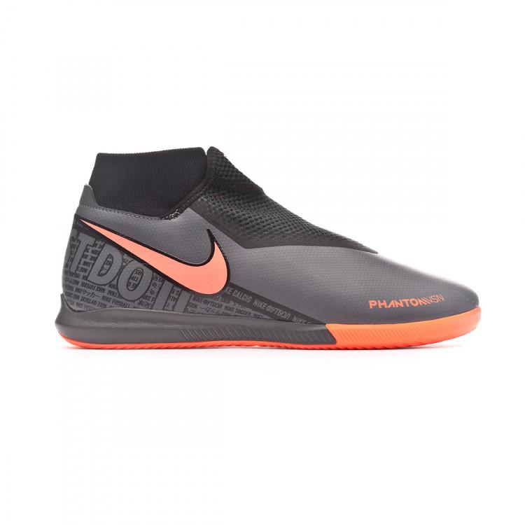Nike Phantom Vision Academy DF IC Futsal Boot