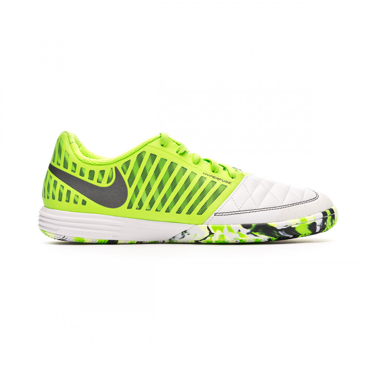 zapatilla-nike-lunar-gato-ii-ic-white-antracite-electric-green-1.jpg