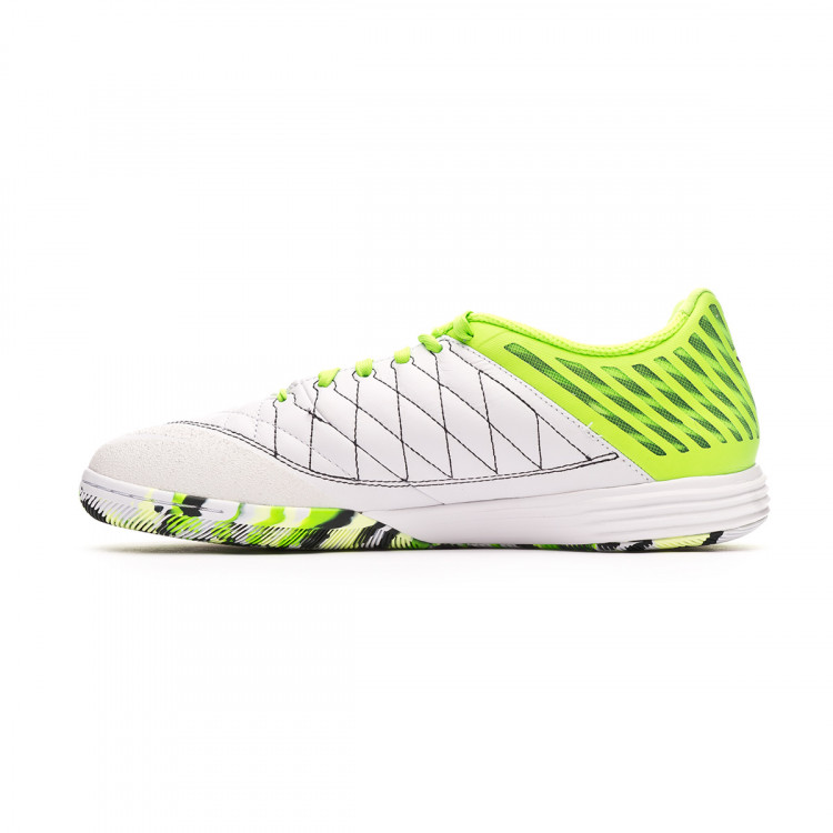 zapatilla-nike-lunar-gato-ii-ic-white-antracite-electric-green-2.jpg