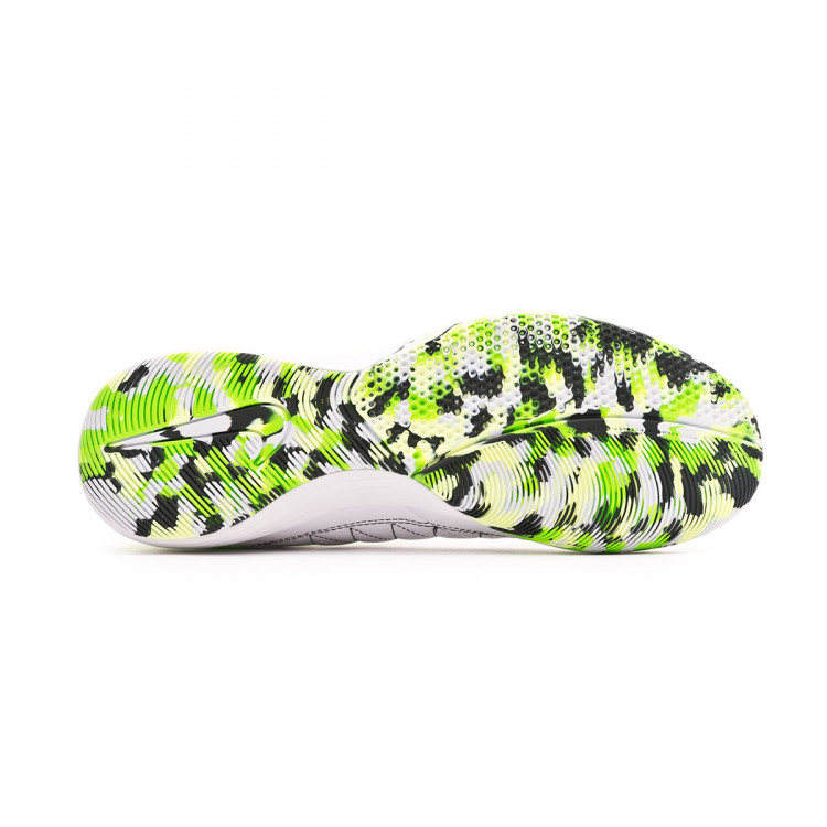 zapatilla-nike-lunar-gato-ii-ic-white-antracite-electric-green-3.jpg
