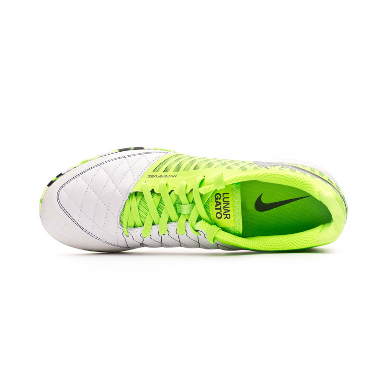 zapatilla-nike-lunar-gato-ii-ic-white-antracite-electric-green-4.jpg